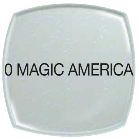 Vip-Gel-Polish_0 MAGIC AMERICA