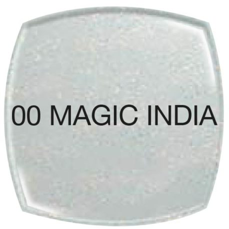 Vip-Gel-Polish_00 MAGIC INDIA