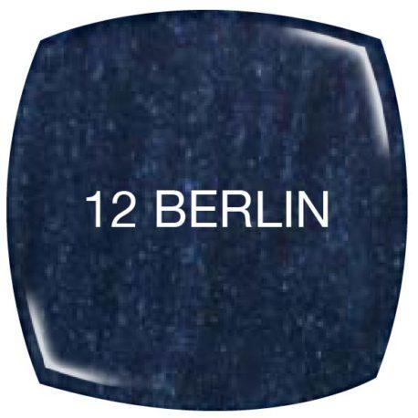 Vip-Gel-Polish_12 BERLIN