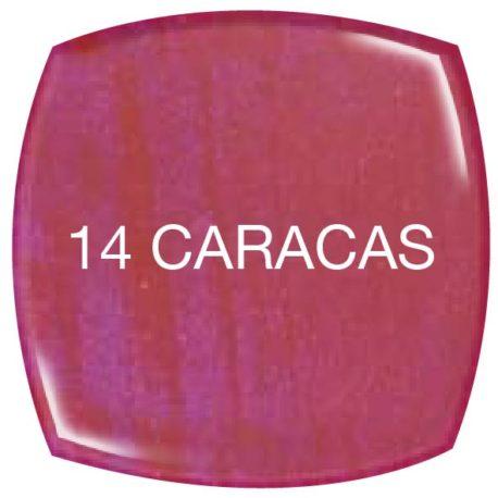 Vip-Gel-Polish_14 CARACAS