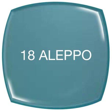 Vip-Gel-Polish_18 ALEPPO