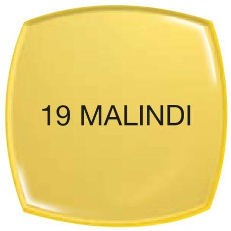 Vip-Gel-Polish_19 MALINDI
