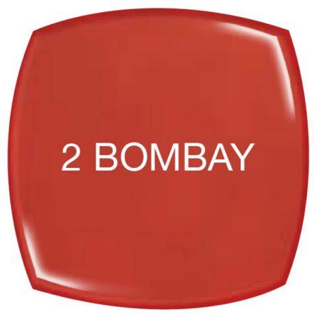 Vip-Gel-Polish_2 BOMBAY