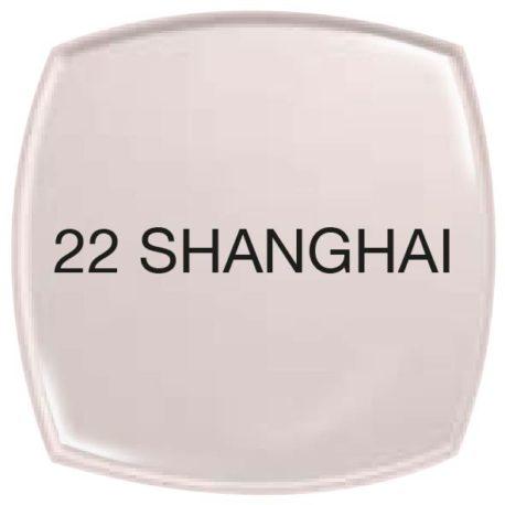 Vip-Gel-Polish_22 SHANGHAI