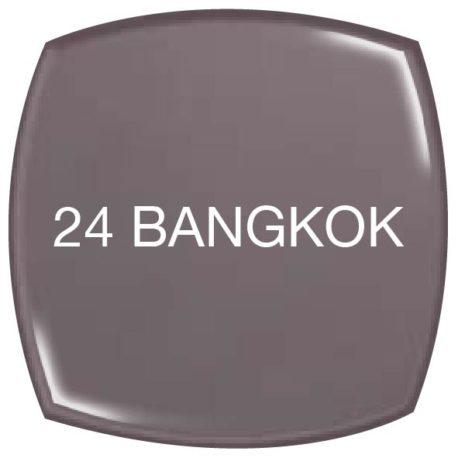 Vip-Gel-Polish_24 BANGKOK