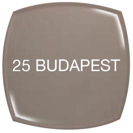 Vip-Gel-Polish_25 BUDAPEST