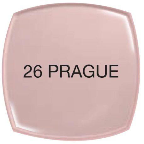 Vip-Gel-Polish_26 PRAGUE