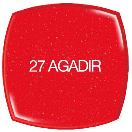 Vip-Gel-Polish_27 AGADIR
