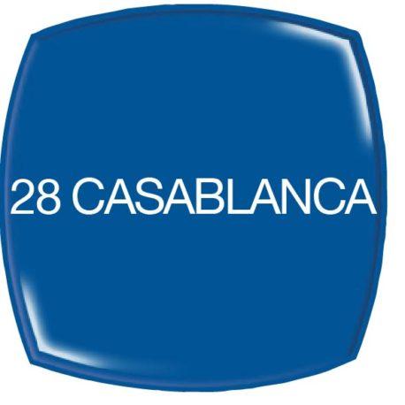 Vip-Gel-Polish_28 CASABLANCA