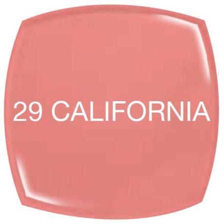 Vip-Gel-Polish_29 CALIFORNIA