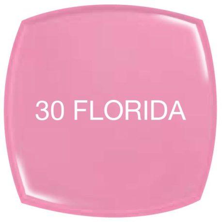 Vip-Gel-Polish_30 FLORIDA