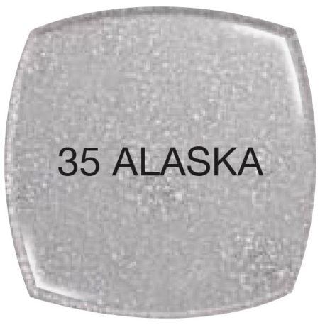 Vip-Gel-Polish_35 ALASKA