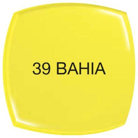 Vip-Gel-Polish_39 BAHIA