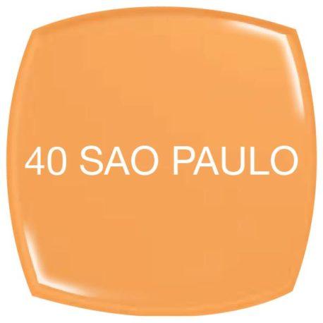 Vip-Gel-Polish_40 SAO PAULO