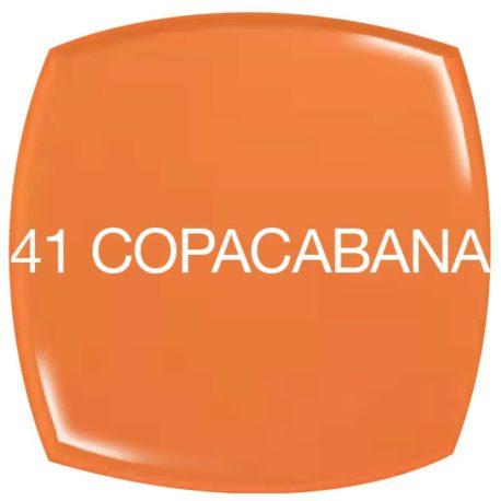 Vip-Gel-Polish_41 COPACABANA