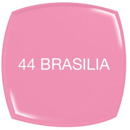 Vip-Gel-Polish_44 BRASILIA