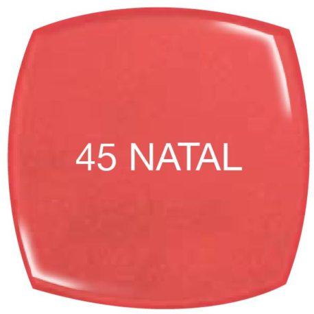 Vip-Gel-Polish_45 NATAL