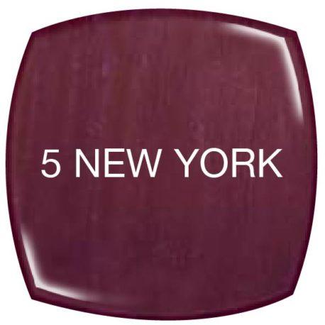 Vip-Gel-Polish_5 NEW YORK