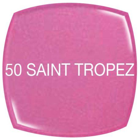 Vip-Gel-Polish_50 SAINT TROPEZ