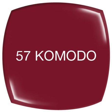 Vip-Gel-Polish_57 KOMODO