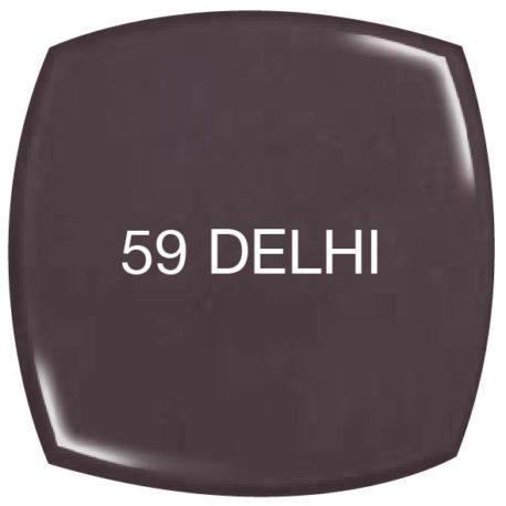 Vip-Gel-Polish_59 DELHI