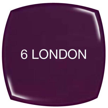 Vip-Gel-Polish_6 LONDON