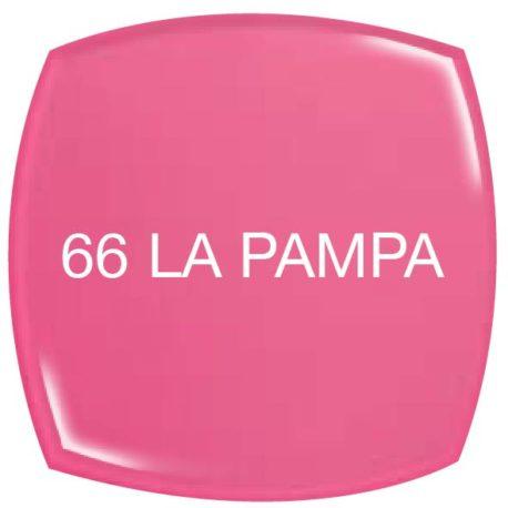 Vip-Gel-Polish_66 LA PAMPA