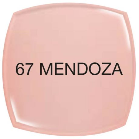 Vip-Gel-Polish_67 MENDOZA