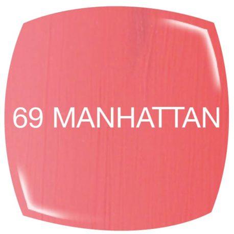 Vip-Gel-Polish_69 MANHATTAN