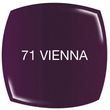 Vip-Gel-Polish_71 VIENNA