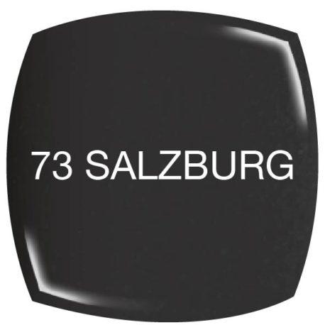 Vip-Gel-Polish_73 SALZBURG