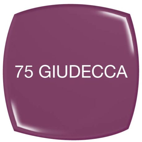 Vip-Gel-Polish_75 GIUDECCA