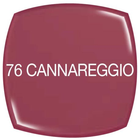 Vip-Gel-Polish_76 CANNAREGGIO