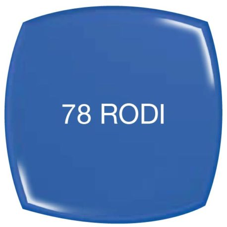 Vip-Gel-Polish_78 RODI