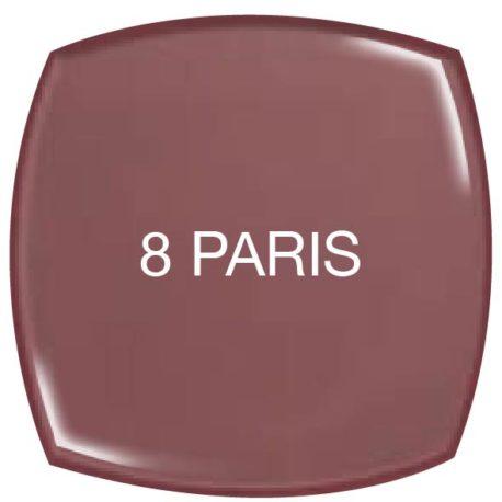 Vip-Gel-Polish_8 PARIS