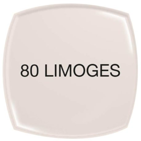 Vip-Gel-Polish_80 LIMOGES