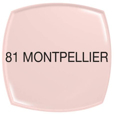 Vip-Gel-Polish_81 MONTPELLIER