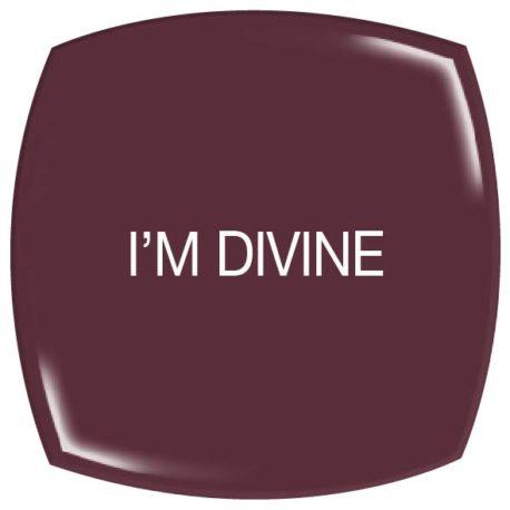 Vip-Gel-Polish_I'M DIVINE