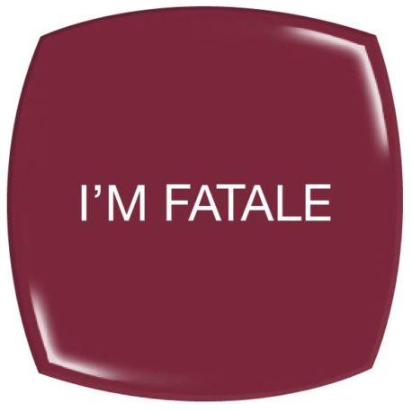 Vip-Gel-Polish_I'M FATALE