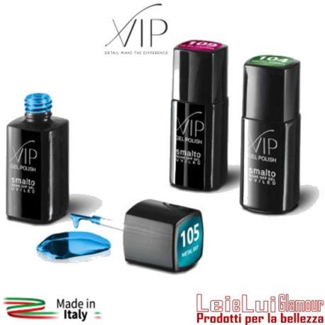 Vip Gel Polish_Metallic_id.4675-mod.22-rig._300