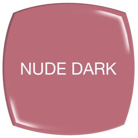 Vip-Gel-Polish_Nude Dark