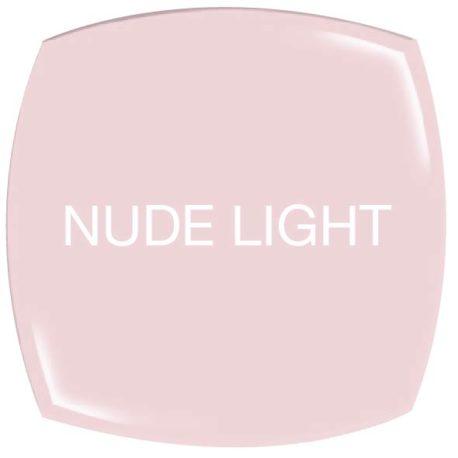 Vip-Gel-Polish_Nude Light