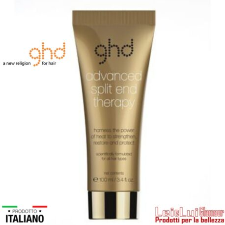 ghd® ADVANCED SPLIT END THERAPY_mod.18a-rig.15-id.4847_LeLG