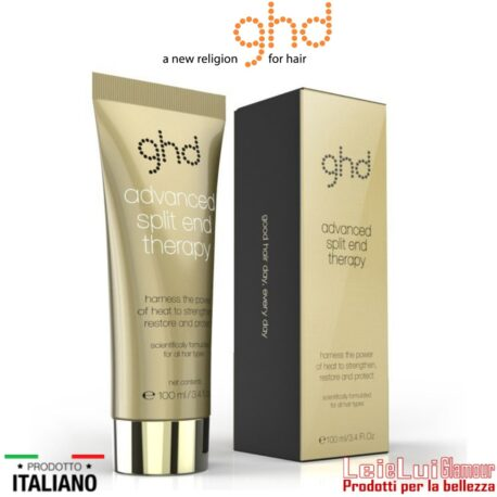 ghd® ADVANCED SPLIT END THERAPY_scatola_mod.18a-rig.15-id.4847_LeLG