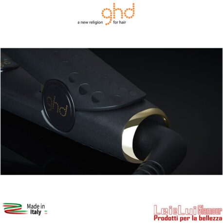 ghd® MAX STYLER_Giracavo_mod.18a-rig.9-id.4811_LeLG