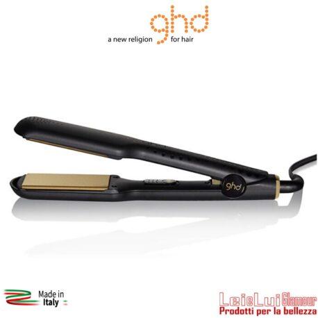 ghd® MAX STYLER_mod.18a-rig.9-id.4811_LeLG