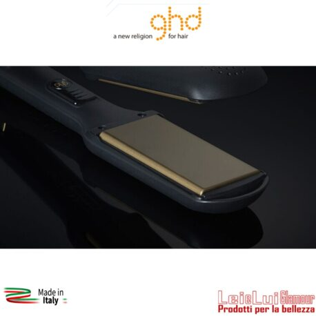 ghd® MAX STYLER_placche_mod.18a-rig.9-id.4811_LeLG