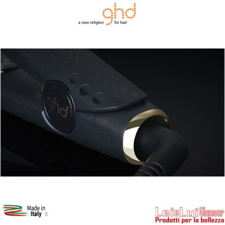 ghd®gold STYLER_giracavo_mod.18a-rig.10-id.4817_LeLG