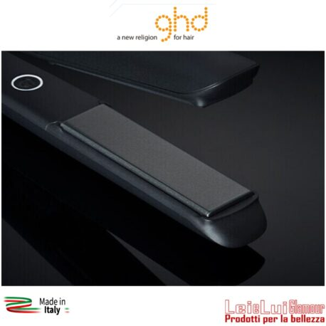 ghd®gold STYLER_placche_mod.18a-rig.10-id.4817_LeLG