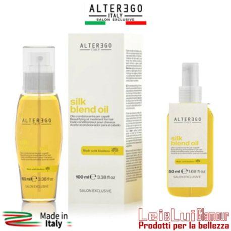Alter Ego Silk Blend Oil_mod.36e-rig.1-id.5017